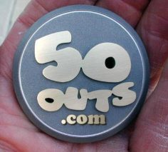 50outs