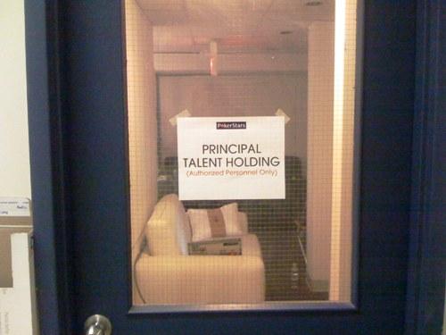 1_Talent_room