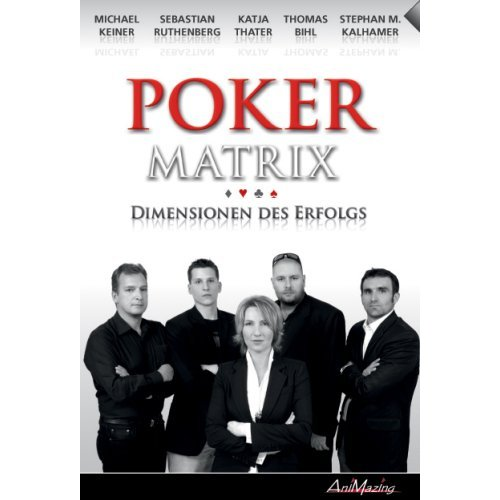 Poker Matrix