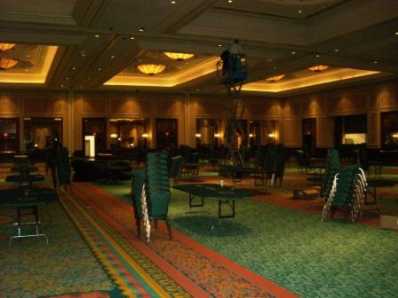 1PCA_Ballroom