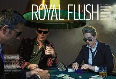 1Royal_Flush_FT