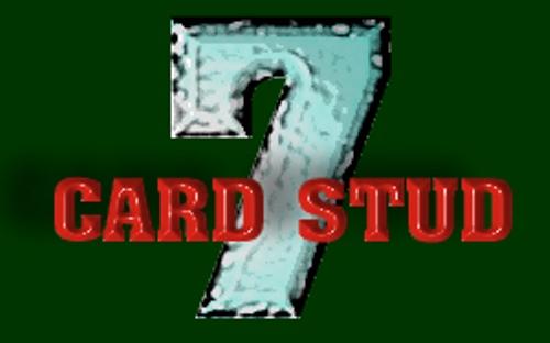 7_CARD_STUD_1