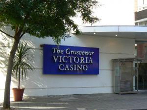 Casino_london