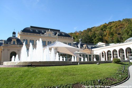casinobaden