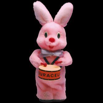 down_bunny_trommel_gro_
