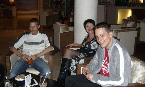 Hotelbar_klein