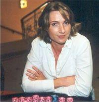 katja-baden-em-2001