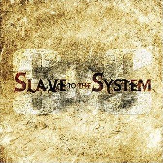 WSOP 2007 Slave To The Rythm