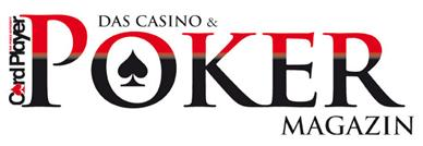Casino & Poker Magazin