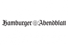 Abendblatt Journal